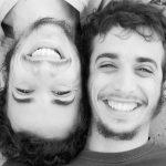 César y Carlos Vilá: El raro encanto de lo cotidiano
