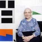 La cubana que descubrió la fama a los 101 años
