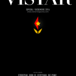 VISTAR Magazine Edición Especial