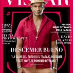 VISTAR Magazine N 5 Descemer Bueno