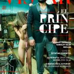 VISTAR Magazine N.11 El Príncipe