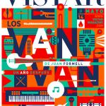 VISTAR Magazine N.14 Los Van Van