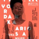 VISTAR Magazine N.21 Yordanka Ariosa