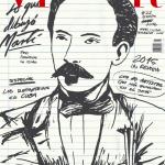 Vistar Magazine N 22 José Martí