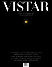 Vistar Magazine N 33
