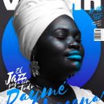 VISTAR Magazine N.40 Daymé Arocena