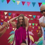 top 10 música cubana