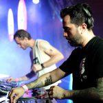Cuatro motivos para no perderse el Festival Eyeife de música electrónica