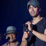 Descemer Bueno y Enrique Iglesias a 12 años de su primer tema juntos