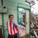 Yander Zamora: Cuba es muy fotogénica si sabes dónde mirar