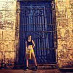 Belinda se dejó llevar por Cuba en su último clip (+ Video)