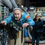 Dos películas cubanas que podrás ver en el 39 Festival del Nuevo Cine Latinoamericano