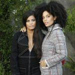 ¡París las adora! Ibeyi en el show de moda más esperado de Francia