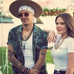 El video de Jesse & Joy con Gente de Zona supera el millón de vistas en Youtube