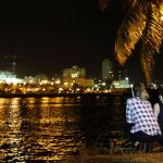 ¡Casi 500! La Habana celebra hoy sus 498 años