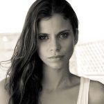 Miriel Cejas, de Cuba a la Princesa Paca