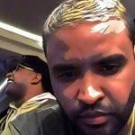 Zion y Lennox conocen La Habana y sus bares