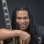 Amaury Gutiérrez nomindado al Salón de la Fama de los Compositores Latinos