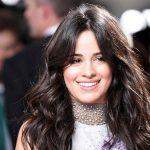 Camila Cabello, la cubana que también brilló en los Grammy