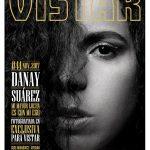 VISTAR Magazine N.44 Danay Suárez
