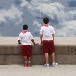 Por primera vez en 498 años habrá una exposición fotográfica en La Plaza de La Catedral de La Habana