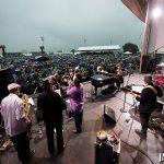 Jazz de Cuba viajará a New Orleans