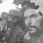 Así se verá el Che en la película Ernesto