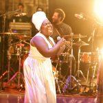 Tema de Daymé Arocena entre las 200 mejores canciones del siglo XXI escritas por mujeres