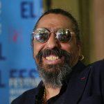 Diego El Cigala: La Habana significa más emoción