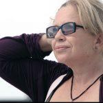 Isabel Santos compite como directora en el Festival de Cine de La Habana