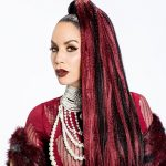 Ivy Queen