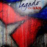 Van Van presentó su segundo disco sin Juan Formell