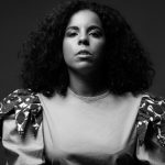 Dos discos cubanos entre los 20 mejores álbumes latinos de Billboard