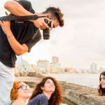 Las experiencias Airbnb más visitadas por los turistas en La Habana