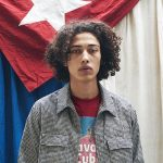 Cuba al mando de la moda en la primavera/verano 2018 de Japón
