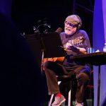 Silvio Rodríguez regresa en concierto al Luna Park de Argentina