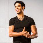 Carlos Acosta trae a Los Rolling Stones de vuelta a Cuba
