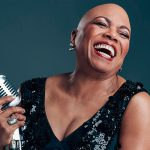 Dee Dee Bridgewater y otros confirmados al Festival Jazz Plaza 2018