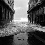 Raúl Cañibano: Ante todo, Cuba por dentro y por fuera