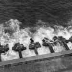 El fotógrafo cubano José A. Figueroa expone su obra en Brasil