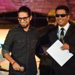 Los realizadores más nominados a los Premios Lucas 2017