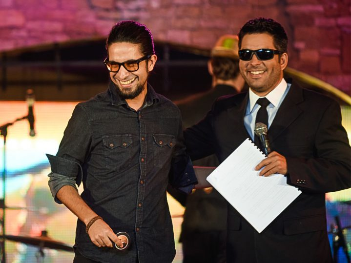 Premios Lucas