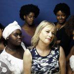 Los cubanos que podrían ganar un premio Grammy este año