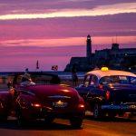 Cuba entre los destinos a visitar antes de los 30 años
