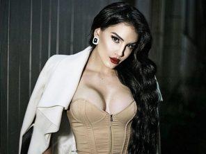 Susana Rentería