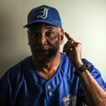 Víctor Mesa: Los árbitros de Cuba no cantan parejo