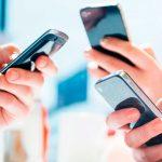 ¿Por qué se canceló el servicio de roaming a Cuba?