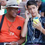 Imo o la reina de las conexiones lentas en Cuba
