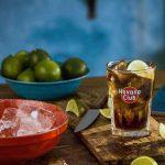 Los cócteles cubanos más famosos en el mundo