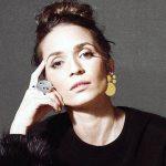 Las joyas de Diana Fuentes que más nos gustan. ¡Y son de una diseñadora cubana!
